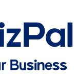 BizPal Announces Giveaway for Worcester Business Expo, November 5, 2015