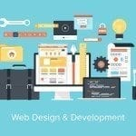 Website Building Services – We Build it for You