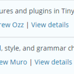 WordPress:  How to Add and Work with Plugins