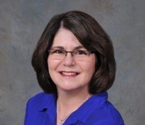 Becky Bruso, Founder, The BizPal Company, LLC.